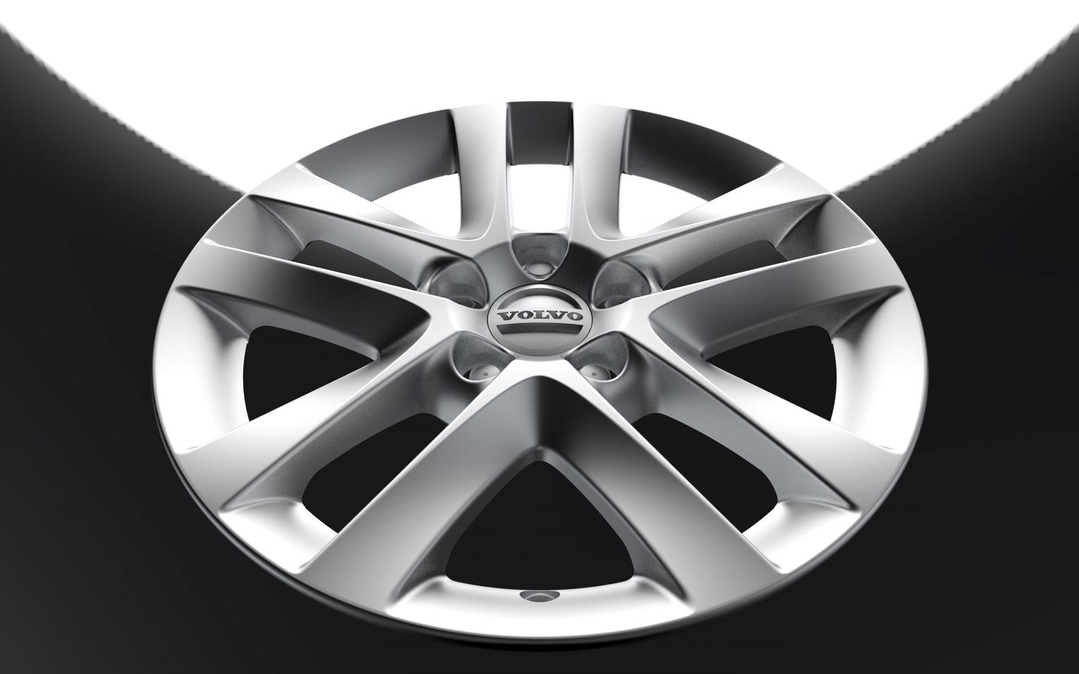 Volvo-Rim-Persp2.N1A.png