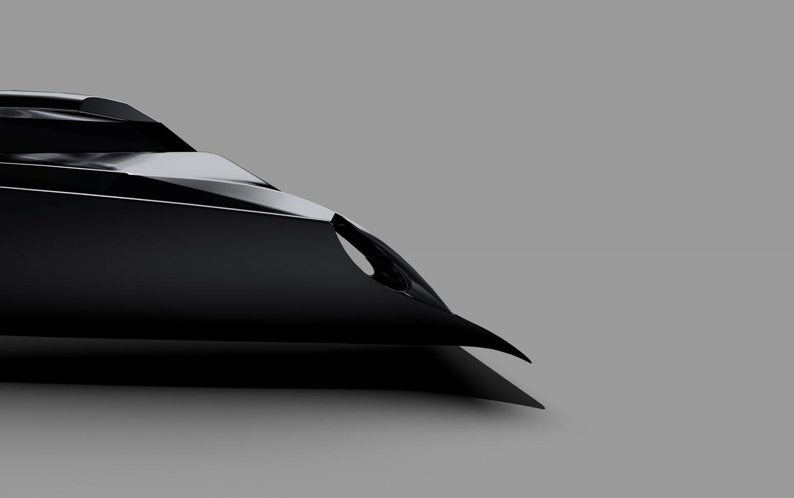 Chrom Yacht Brushed7_edited.jpg