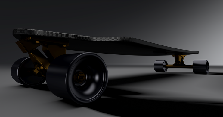 Longboard Low Axle Angle6.png