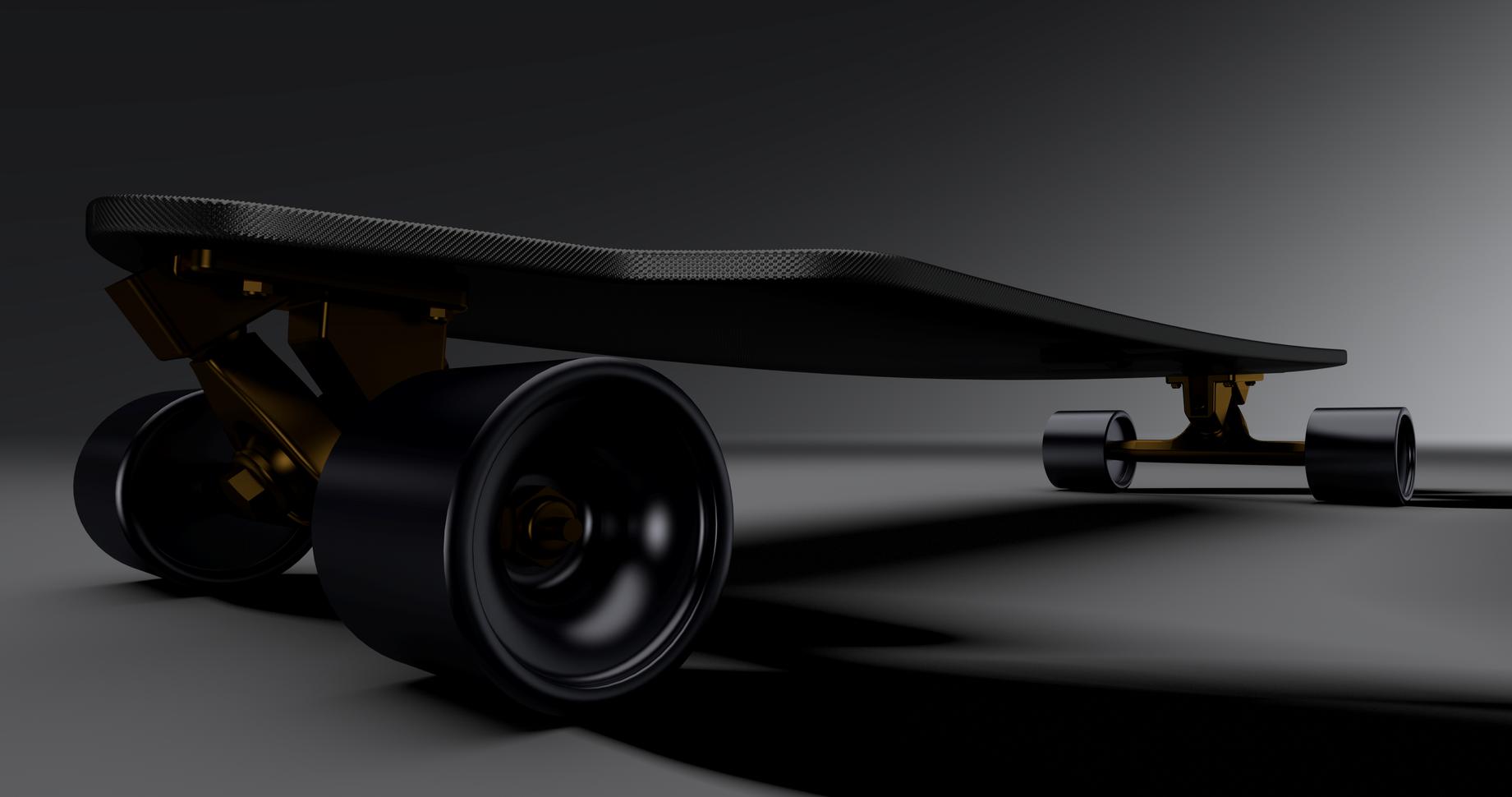 Longboard Low Axle Angle6.png