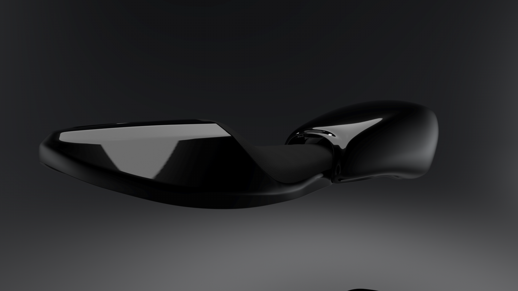 Vred All Parts All Black Studio P2.png