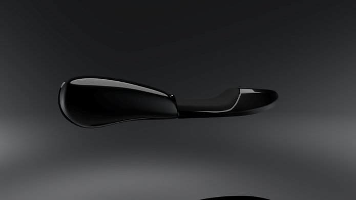 Vred All Parts All Black Studio P15.png