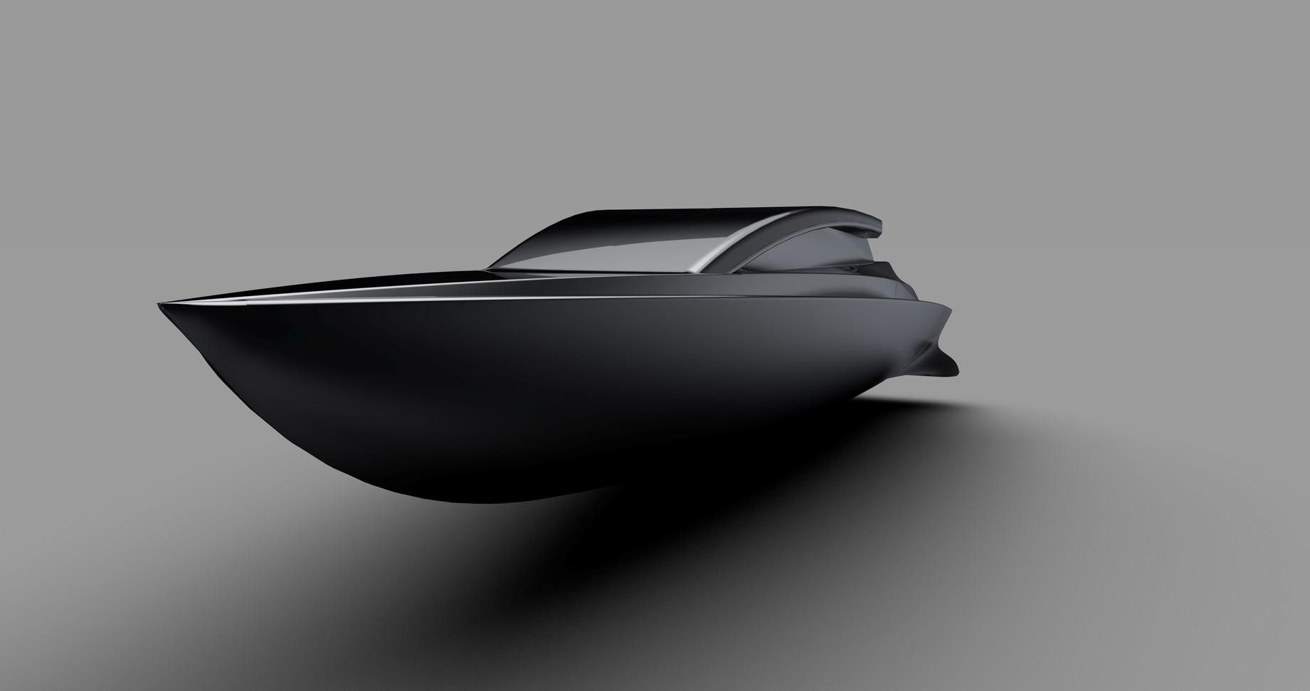 Chrom Yacht Brushed4.jpeg