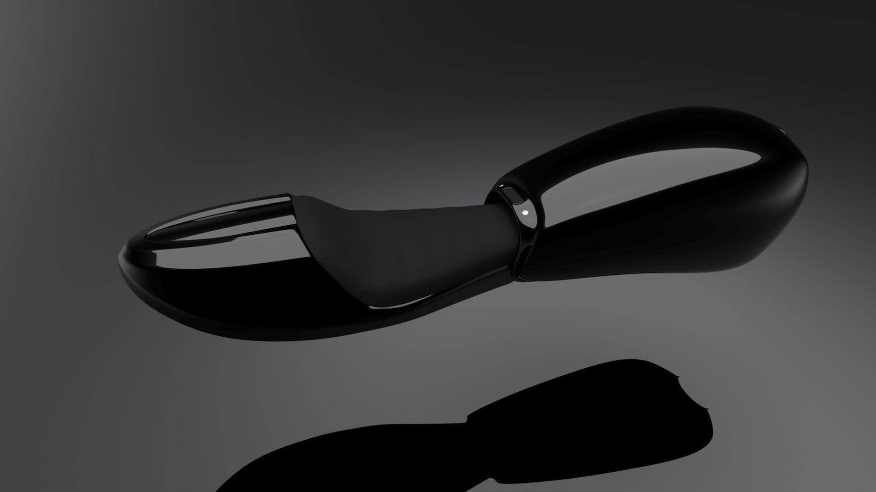 Vred All Parts All Black Studio P4.png