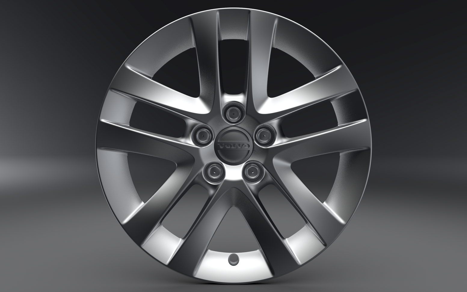 Volvo-Rim-Front.N1A.png