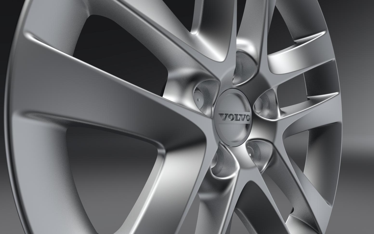 Volvo-Rim-Closeup.N1A.png