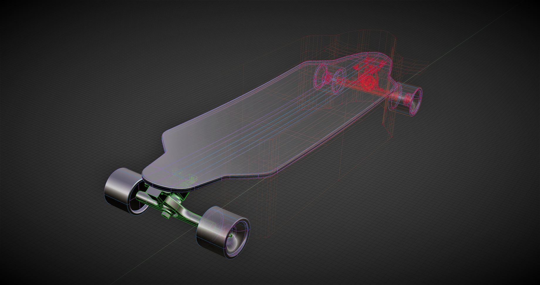 Longboard Gradient Skelett Filter.png