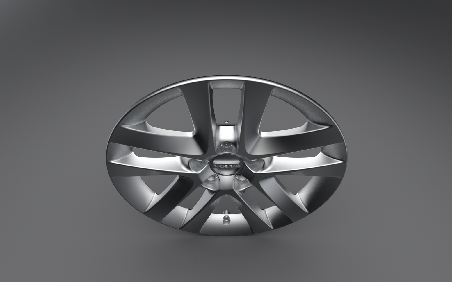 Volvo-Rim-Above.N1A.png