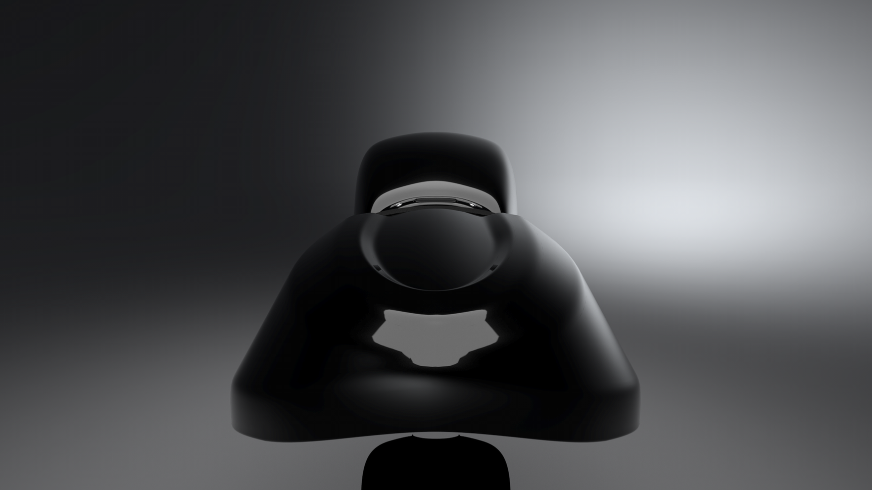 Vred All Parts All Black Studio P10.png