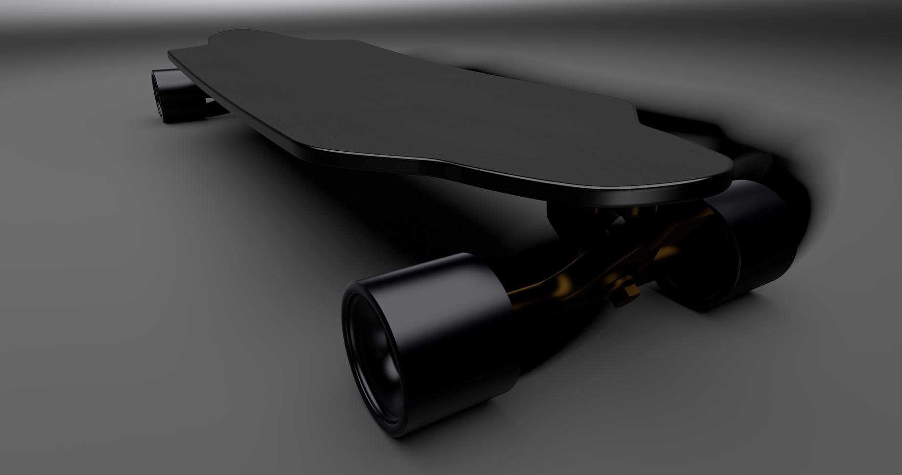 Longboard Low Axle Angle5.png