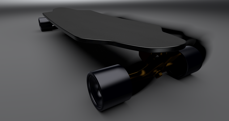 Longboard Low Axle Angle5.png