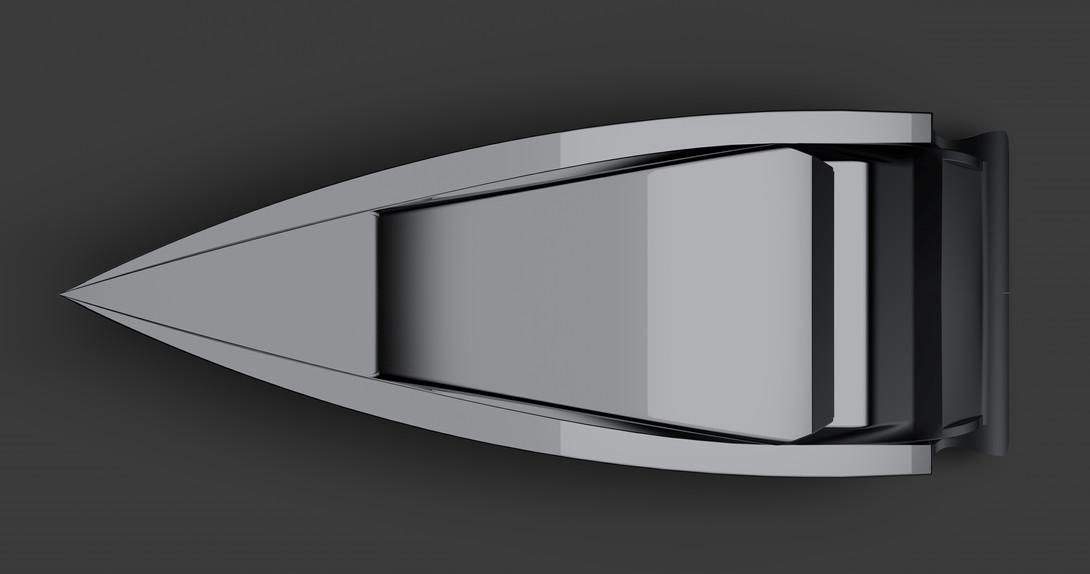 Chrom Yacht Brushed11.jpeg