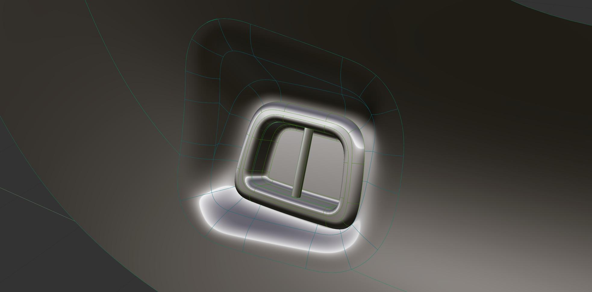 LoadingHook LayoutPatch.jpg