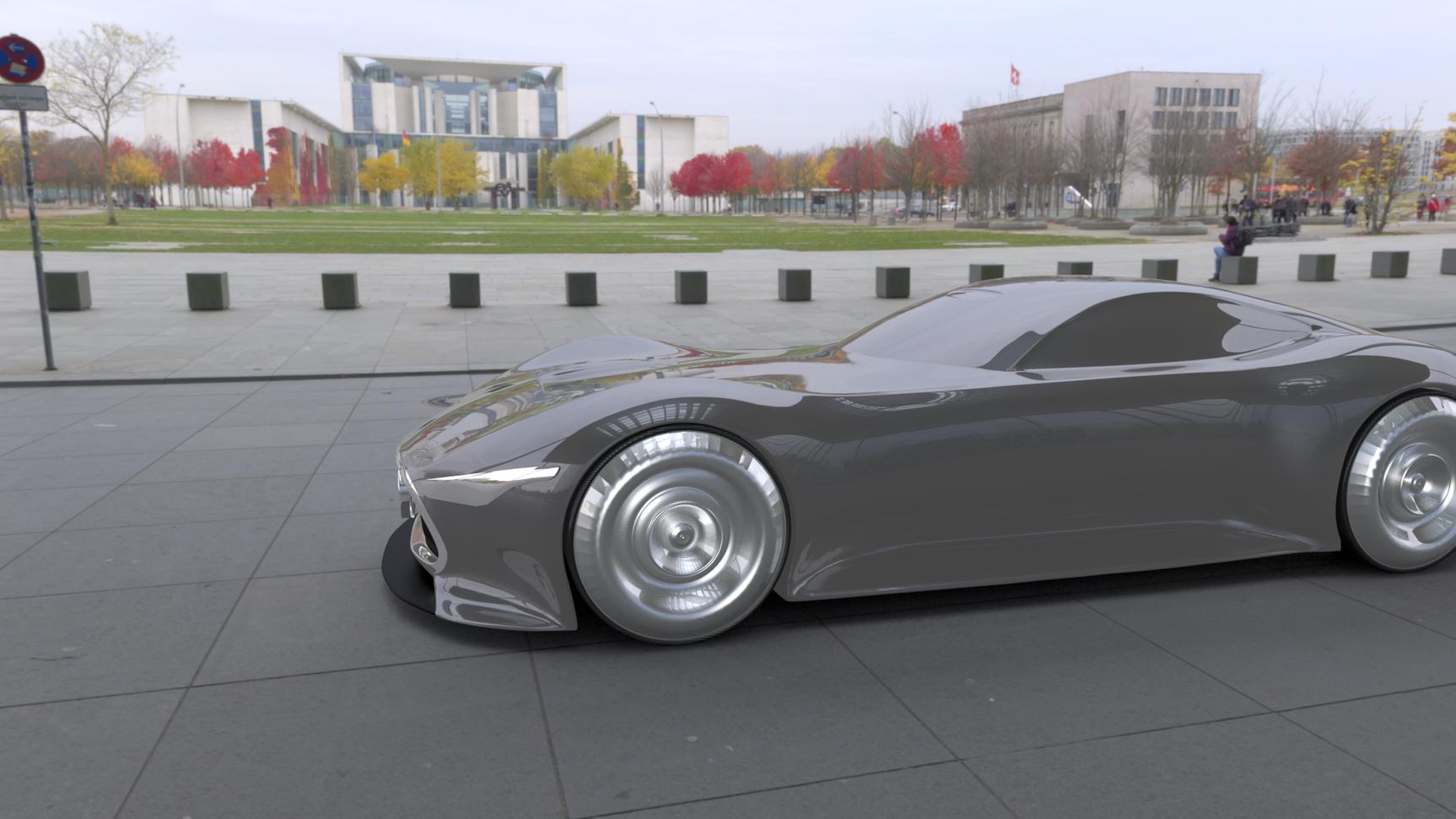 Bil-GT-Vision1-Christoffer-Wallberg-2020