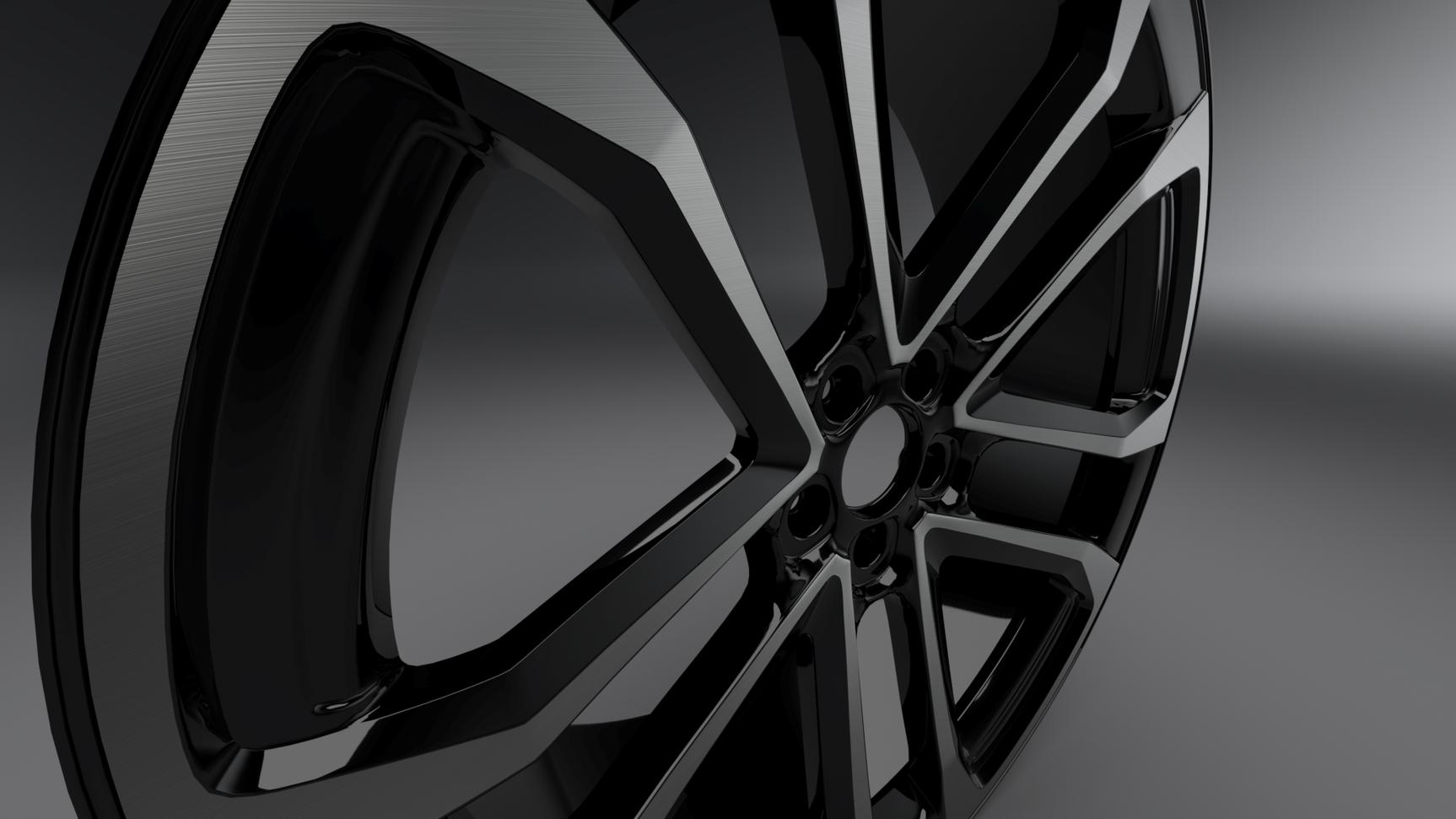Black&Brushed5.png