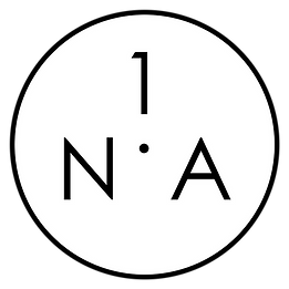 N1A Pyramid Logo white & black.png