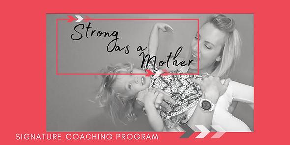 signature coaching program.png