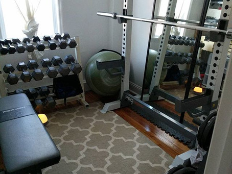 Home Gym vs. Membership: Pros, Cons, and What Really Matters