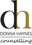 Donna Haynes Logo.jpg