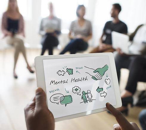 Mental health care sketch diagram.jpg