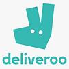 131-1312312_deliveroo-new-logo-deliveroo