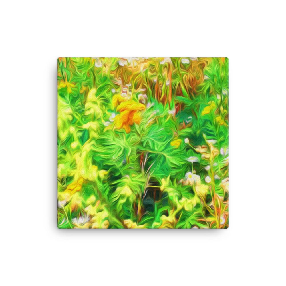 canvas-(in)-12x12-5fd4e839e9f2f
