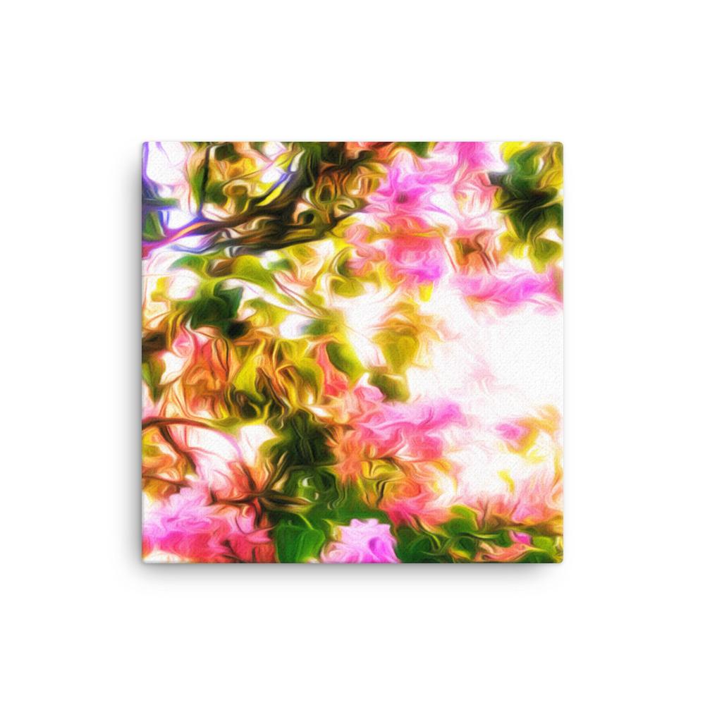 canvas-(in)-12x12-5fd4e78779bb5