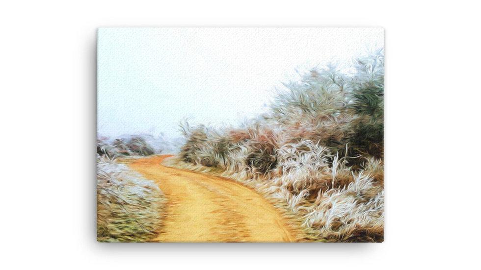 Tehlová cesta 6