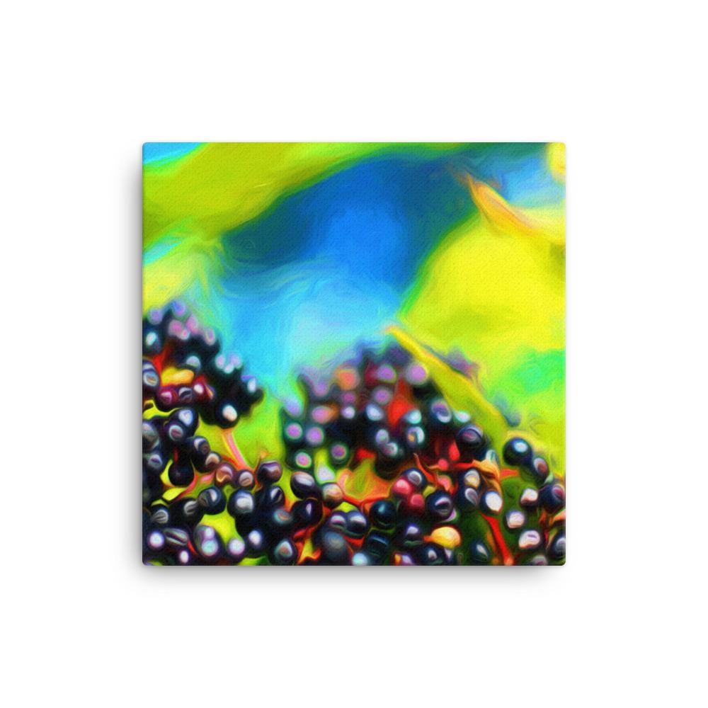 canvas-(in)-12x12-5fd300c03e462