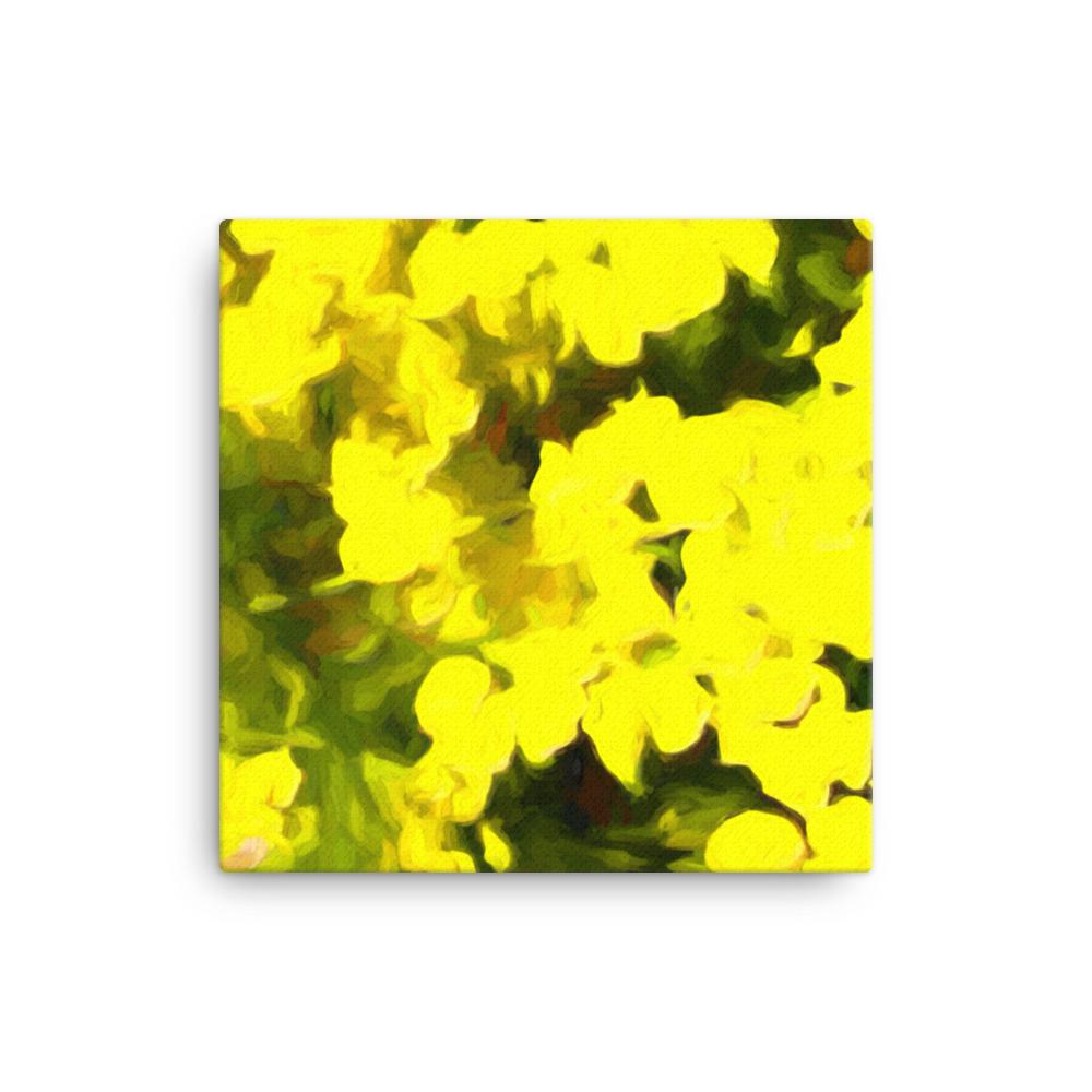 canvas-(in)-12x12-5fd4e5e02fea1