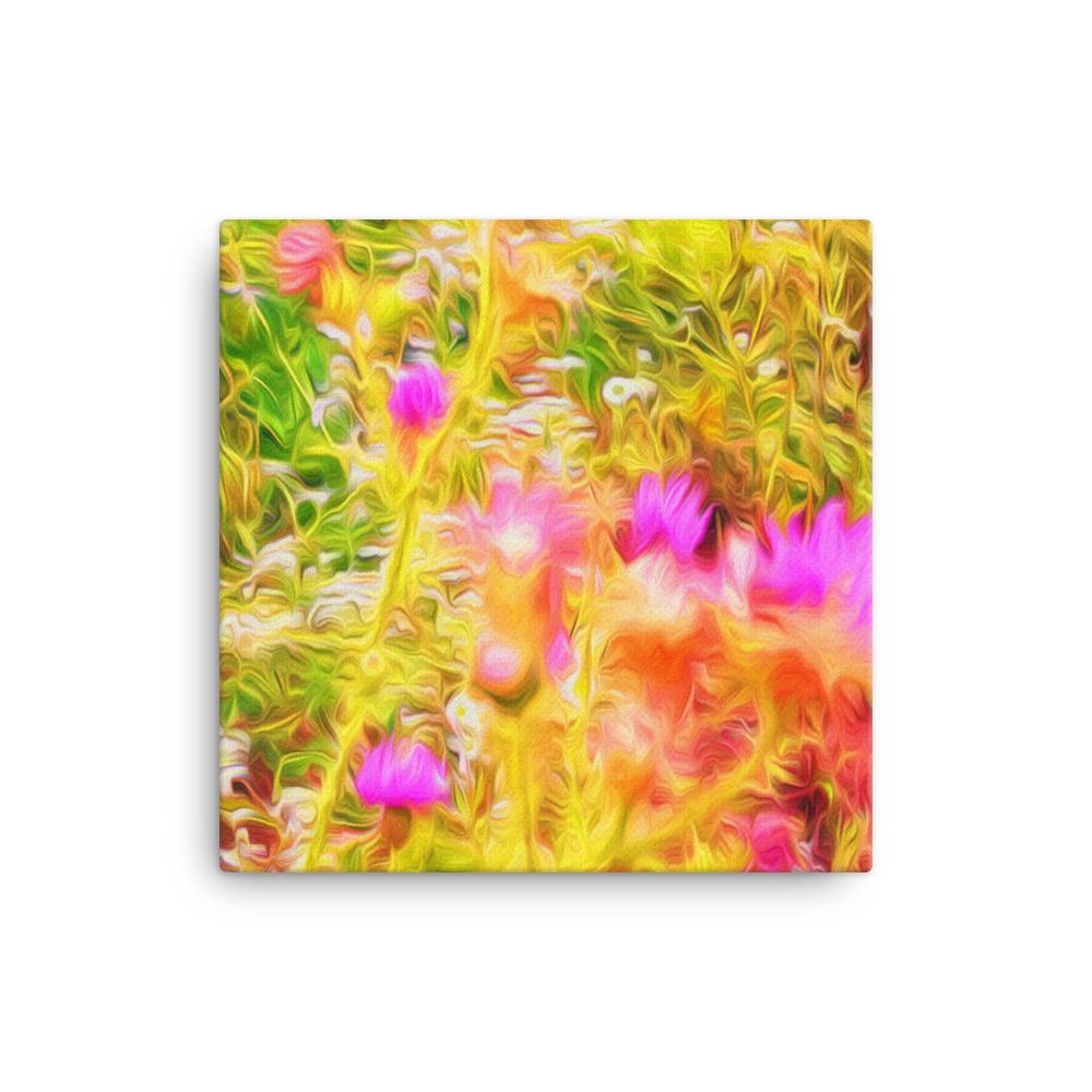 canvas-(in)-12x12-5fd4e91f63318