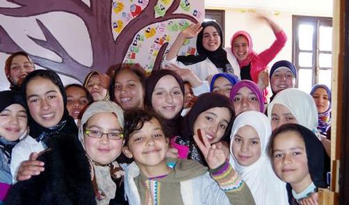 Girls EFA Morocco.png