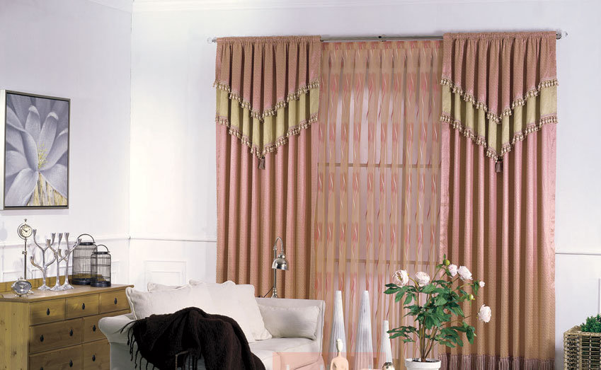 2_curtains-005.jpg