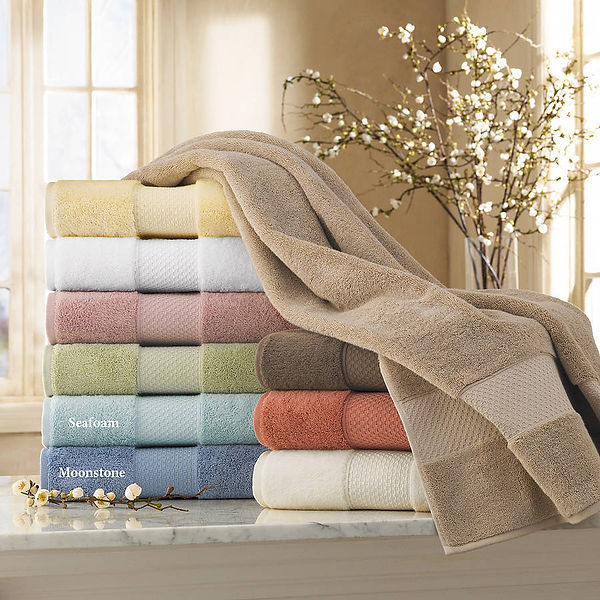 5_original_elegant-bath-towels.jpg