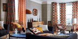 5_scion-red-living-room.jpg
