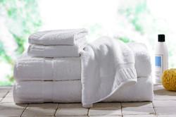 2_VA-Towels_xxlrg.jpg