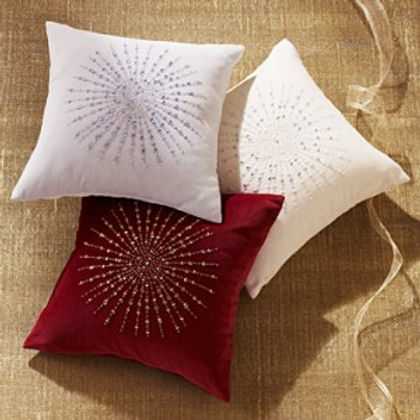 4_starburst_pillow_cover1.jpg