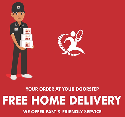 Home Delivery icon.png