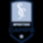 SKC camp logo.png