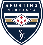 Sporting Nebraska Logo.png