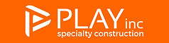 Copy of play-banner.jpg