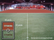 Half Field Image.jpg