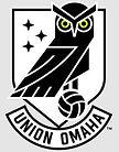 Union_Omaha_Logo.jpg