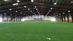 OSC Field