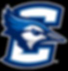 Copy of CU logo.png