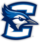 Copy of CU logo.png
