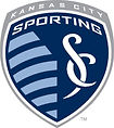 Sporting Kansas City logo.jpg
