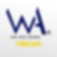 Warren Academy logo.png