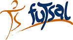 Copy of futsalLogo.jpg
