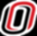 UNO O Logo.png